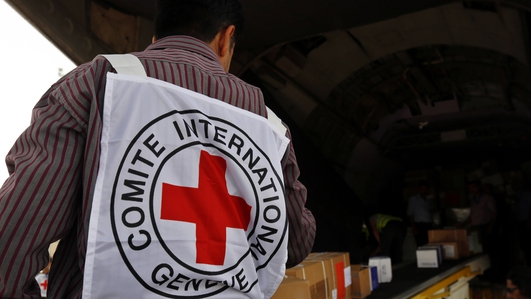 ICRC pulls dozens of staff from Yemen over security risks