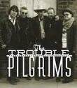The Trouble Pilgrims - Chat & Performance