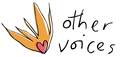 New series of Other Voices