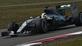 Lewis Hamilton claims maiden Monaco pole