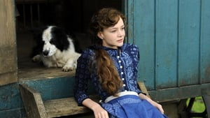 Far from the Madding Crowd will be released on Friday May 1