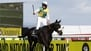 Grand National attracts 126 entries