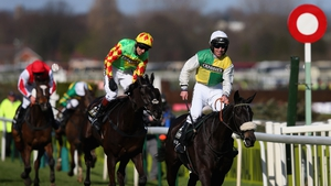 Trevor Hemmings is a Grand National fanatic and has seen his silks carried to victory by Hedgehunter (2005), Ballabriggs (2011) and Many Clouds (2015)