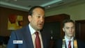 GP plan will offer relief to many families and pensioners – Varadkar
