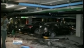 Seven wounded in Thailand bomb blasts