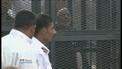 Muslim Brotherhood leader sentenced to death in Egypt