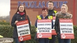 Dunnes workers to receive 3% pay rise