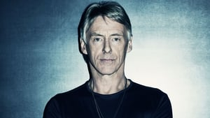 Paul Weller: opens up on his dad in forthcoming book.
