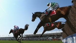 Ballynagour (check silks) boasts a superb record when fresh but isn't the most robust and has been restricted to eight starts in the last three seasons