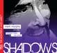 Mark Murphy Shadows