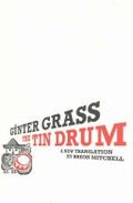 Gunter Grass RIP