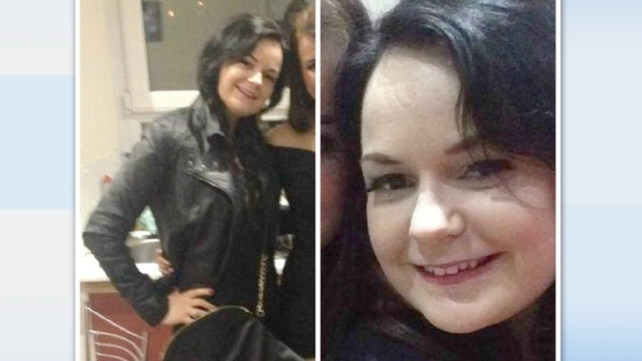 The latest on the disappearance of 24-year-old Cork woman Karen Buckley