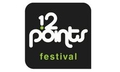 12 Points jazz festival 2015