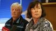 Karen Buckley: the latest on missing Cork woman