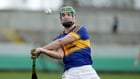 GAA Digest: McGrath back for Tipperary