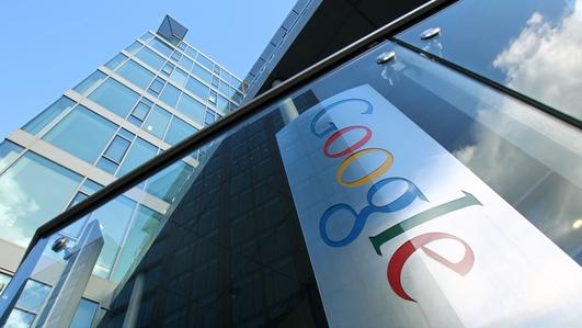 Google investing €150 million in Dublin data centre