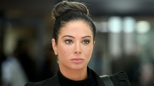It is understood the singer is now considering appealing the High Court decision