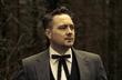 Gavin Glass & band