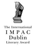 IMPAC shortlist 2015