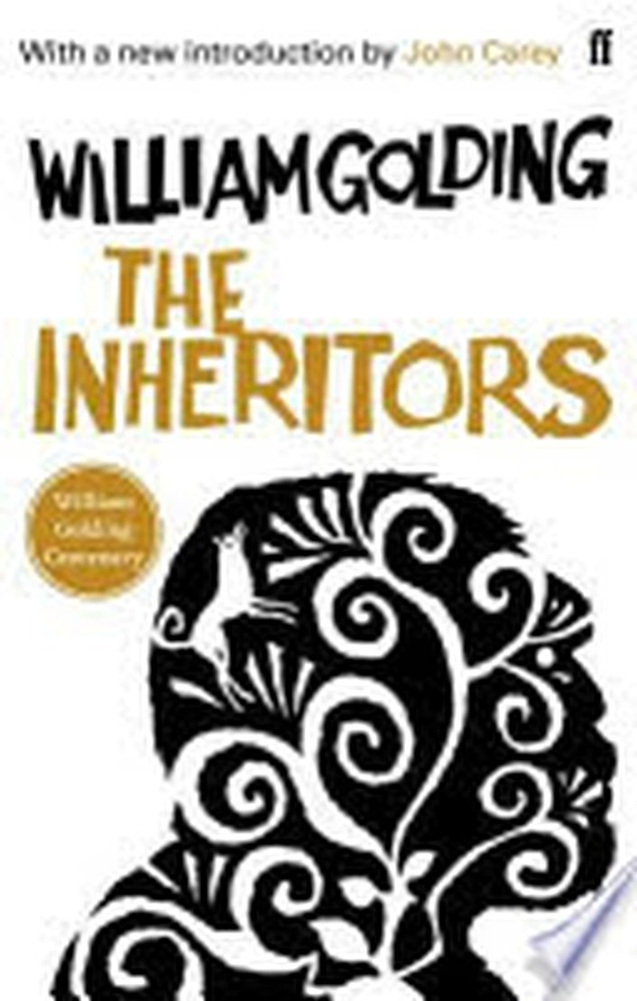 "Essay: ""The Inheritors"" by William Golding"