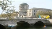 Six One News Web: Court sets out new test for admissibility of evidence
