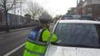 Gardaí start one-day anti-speeding campaign