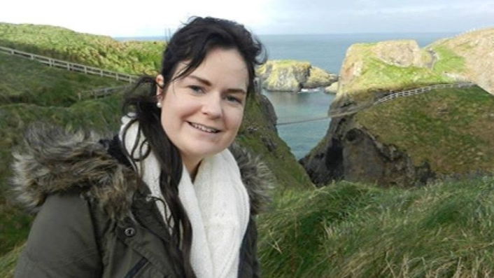 Man due to face charges over Karen Buckley's death