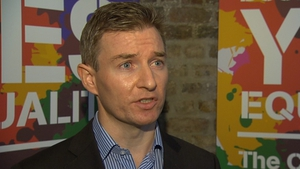 Stephen McIntyre will be replaced by Mark Little at Twitter Ireland
