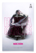 "Review: ""Hedda Gabler"" at the Abbey"