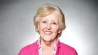 Paula Tilbrook as Betty Eagleton