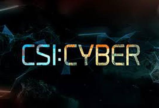 CSI: Cyber Series