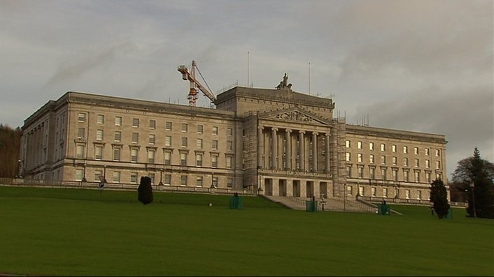 Stormont committee to investigate NAMA sale