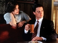 """""""Twin Peaks"""", past...and future?"""