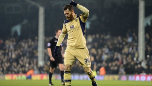 Mirco Antenucci, who is Leeds' top goalscorer this season, is one of the players who will miss the match against Charlton