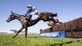 Wayward Prince crowned in Scottish Grand National
