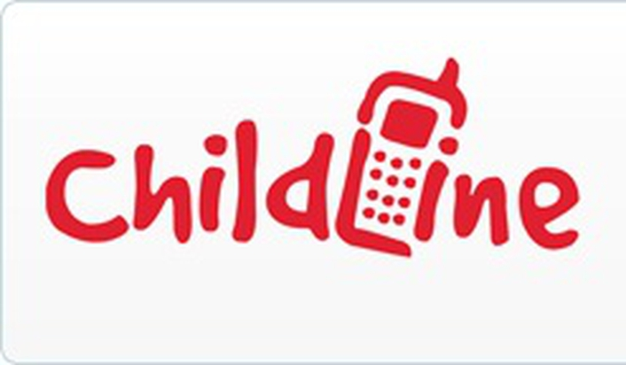 Childline Report 2014
