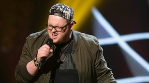 As The Voice of Ireland winner, Donoghue receives a recording contract from Universal Music Ireland