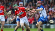 LIVE: Allianz League final preview