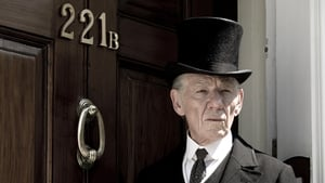 Mr Holmes is released on Friday June 19