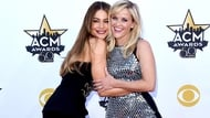 50th Annual ACM Awards