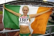 Promotion - National Dairy Week with Derval O'Rourke