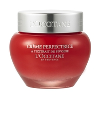 New skincare must-have from L'Occitane