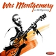 Wes Montgomery In the Beginning