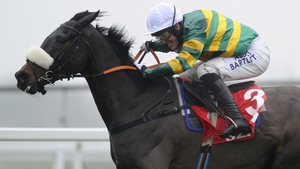 Tony McCoy brings down the curtain on his 23-year career on Saturday