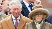 Prince Charles and his wife Camilla, will visit Ireland and Northern Ireland from 19 to 22 May