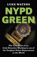 Book: NYPD Green