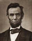 150th Anniversary of the Assassination of Abraham Lincoln