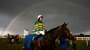 Tony McCoy is still uncertain whether or not retiring was the right decision for him
