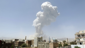 Analysts said the end of Saudi-led military strikes against rebels in Yemen have put a lid on prices