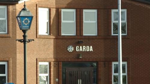 Any witnesses are urged to contact Roxboro Garda Station